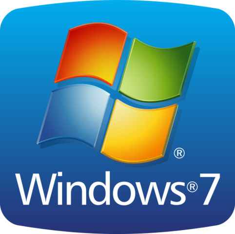 File:Windows7Logo.png