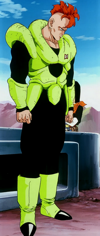 File:Android16AndroidsSaga.png