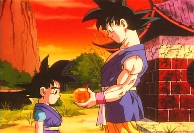 File:Dragonballgt-movie 662.jpg