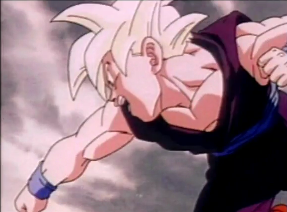 File:Gohan miss his a punch on turles.png