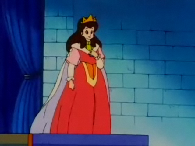 File:QueenMisa1.png