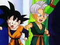 Dbz237 - by (dbzf.ten.lt) 20120329-16433066