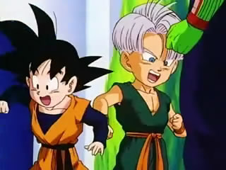 File:Dbz237 - by (dbzf.ten.lt) 20120329-16433066.jpg