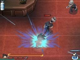 File:GokuVsSkeletons(O2).jpg