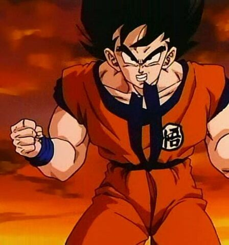 File:Goku 4567t.JPG