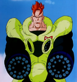 Android16HellFlashAttack