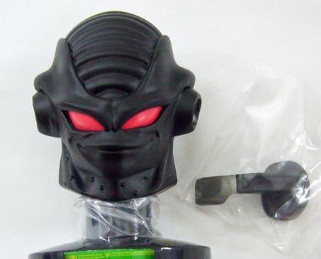 File:Bandai mask lineage of f burter black Burtta.PNG