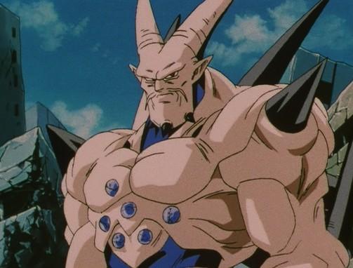 File:DBGT-Episode61-OmegaShenron.jpg