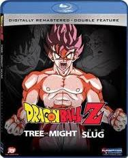 File:Dragonball Double Feature1.jpg