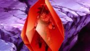 BloodSphere2