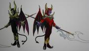 DemonsArt(DBO)