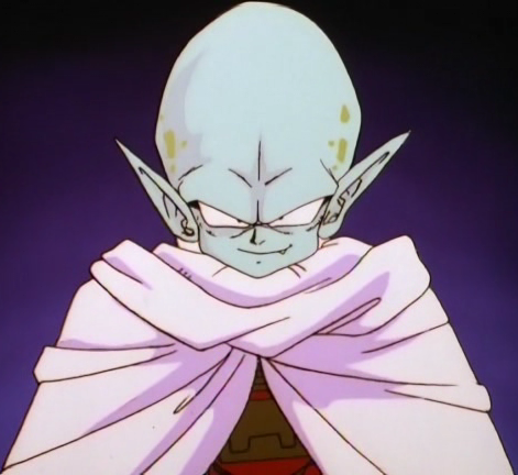 File:GarlicJuniorDBZMovie-04.png