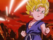 Goku84