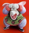 Bossrabbit-iflabs