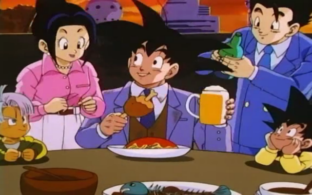 File:GokuAtBulmasParty3(Ep288).png