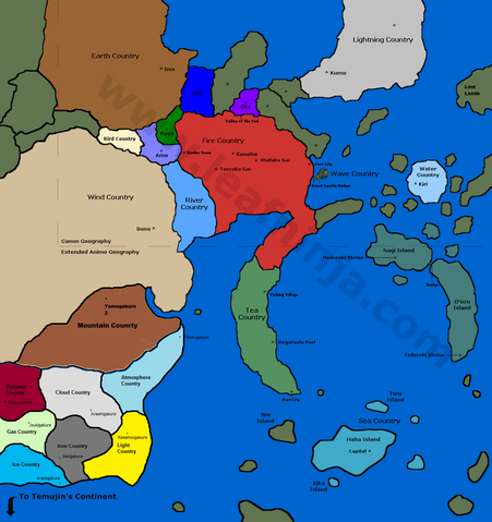 File:World Map Version 4.png
