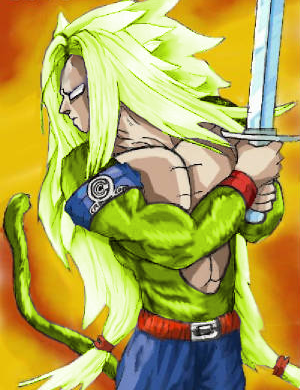 File:Lss6trunks.png