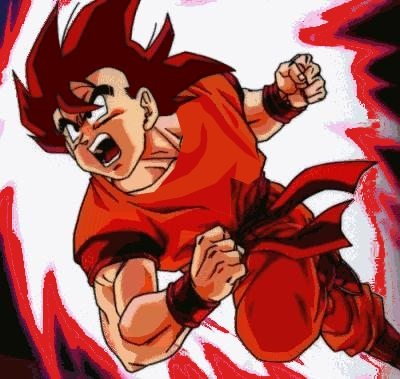 File:Goku11.jpg