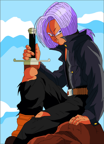 File:Trunks by eggmanrules.png