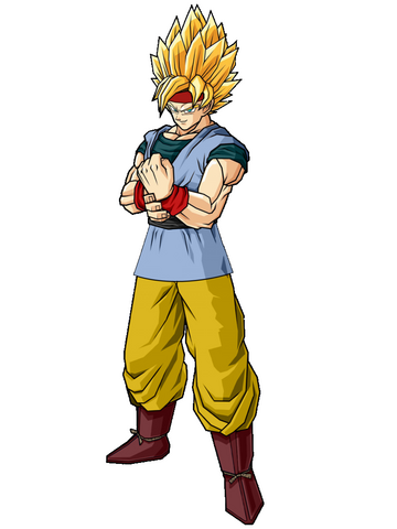 File:Super saiyan.png