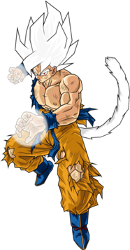 File:186px-Goku ssj10 by db own universe arts-d37bjh5.png