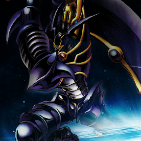 File:Buster Blader by wolfberserker.png