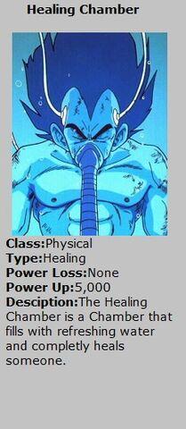 File:Card Healing Chamber.jpg