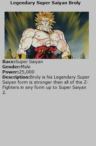 File:Card Lssj Broly.jpg