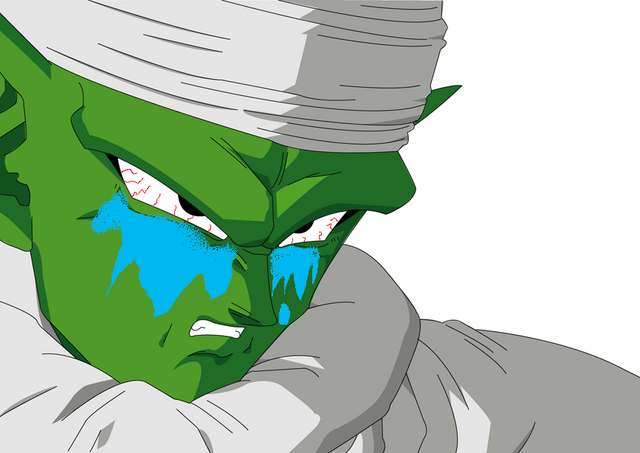 File:Piccolo by dbz.png