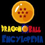 File:Dragon Ball Encyclopedia.png