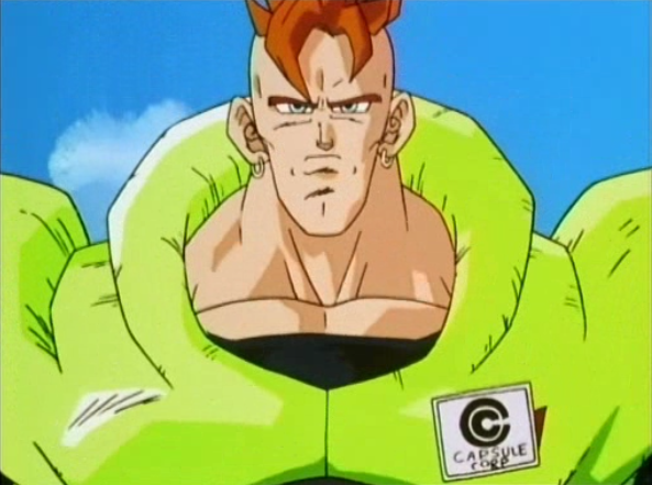 File:Android 16 3.png