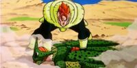 What did you like about Android 16?