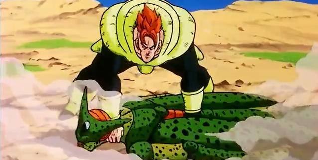 File:Android 16 2.jpg