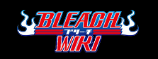 File:Bleach wiki.png