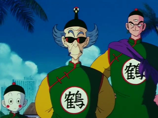 File:Shen-and-his-students.png