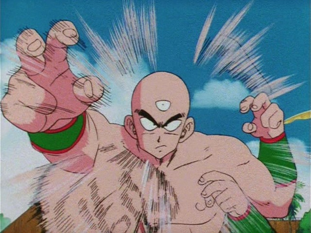 File:Dragonball-Episode139 269.jpg
