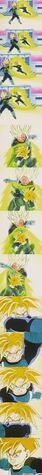 File:Gohan Teen Super Saiyan super 2.jpg