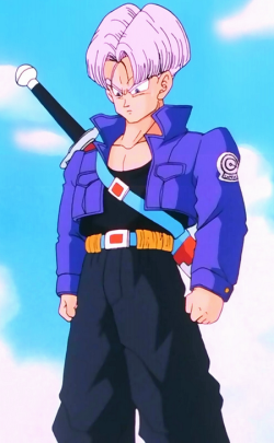 File:Trunks2.png