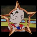Badge-1610-1