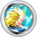 Badge-1631-5