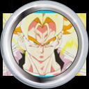 Badge-1614-5