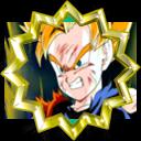 Badge-1611-7