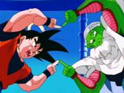 180px-GokuPiccoloFusion