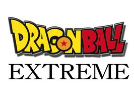 DB EXTREME Title