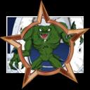 Badge-1632-2