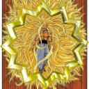 Badge-1639-7