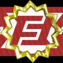 Badge-1645-6