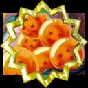 Badge-1607-7
