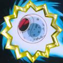 Badge-1629-7