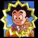 Badge-1610-7